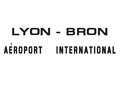 Logo aéroport Lyon B 01 illustrator.pdf