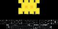 Logo abandonware france 2014.png