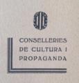 Logo conselleries cultura i propaganda CPV.png
