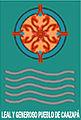 Logo de Caazapá.jpg