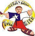Logo de Jufra Chile.jpg