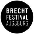 Logo des Brechtfestivals.tif