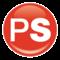 Logo du Parti socialiste (Belgique).png