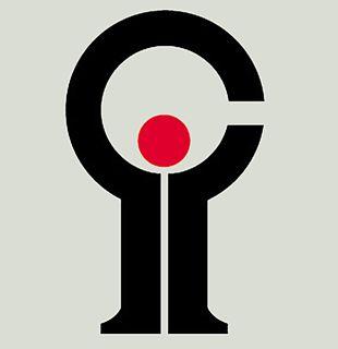 Indian Institute of Cartoonists organization