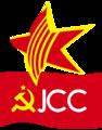 Logojcc.png