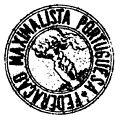 Logotipomaximalista.jpg
