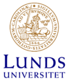 Logotyp Lunds universitet (transp).png
