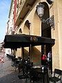 Logroño - Café Ibiza 2.jpg