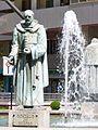 Logroño - Fuente de los Ilustres 7.jpg