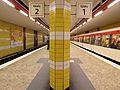 Lohmühlenstraße - Hamburg (13305558575).jpg