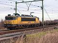 Lok 1612 - Railion - Hogebrug - 9 januari 2008 (18953634562).jpg