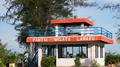 Lokasi Wisata Pantai Lamaru.png
