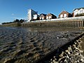 London, North-Woolwich, Thames 32.jpg