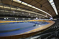 London, The Olympic Velodrome, 15-11-2014 (15825022219).jpg
