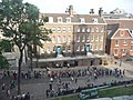 London , Tower Hamlets - Tower of London - geograph.org.uk - 2062997.jpg