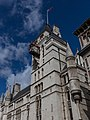 London - Royal Courts of Justice - 140811 111634.jpg