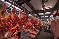 London - Smithfield Market - 3817.jpg