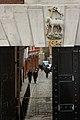London England Victor Grigas 2011-7.jpg