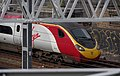London MMB 77 West Coast Main Line (Granby Terrace) 390013.jpg