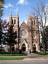 London Ontario St Peters Basilica 1.jpg