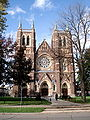 London Ontario St Peters Basilica 1.jpg