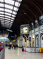 London Paddington Station 02.jpg