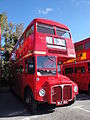 London Transport RM613 WLT 613.JPG
