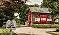 Long Grove, IL, USA - panoramio (2).jpg