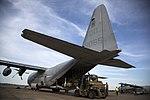 Long Range Mission Aerial Refueling 141110-M-RN526-023.jpg
