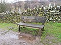 Long shot of the bench (OpenBenches 5100-1).jpg