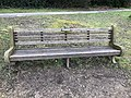 Long shot of the bench (OpenBenches 5116-1).jpg