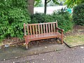 Long shot of the bench (OpenBenches 8061-1).jpg