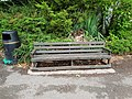 Long shot of the bench (OpenBenches 8075-1).jpg