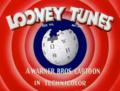 Looney tunes puzzleglobe.png