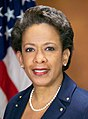 Loretta Lynch, official portrait (cropped).jpg