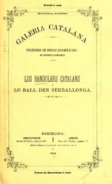 File:Los bandolers catalans (1868).djvu