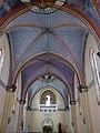 Lot Labastide-Murat Eglise Nef 290521012 - panoramio (1).jpg