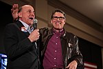Louie Gohmert & Rick Perry (24679201366).jpg
