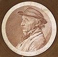 Louis-Roland Trinquesse Portrait d'homme au chapeau Louvre.jpg