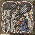 Louis9 Innocentius4 Cluny.jpg