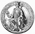 Louis 9 sceau.jpg