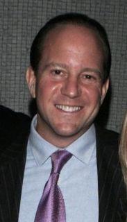 Louis Dubin American businessman
