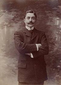 Louis Gauthier.jpg