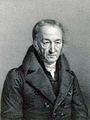 Louis Herrenschneider.jpg