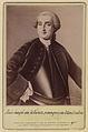 Louis Joseph de St Vevan Marquis de Montcalm (HS85-10-16605).jpg