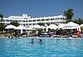 Louis Zante Beach Hotel Pool 2 (21053916494).jpg