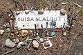 Louisa May Alcott Grave in Sleepy Hollow Cemetery.jpg