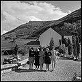 Lourdes, août 1964 (1964) - 53Fi6898.jpg