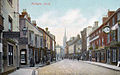 Louth, Eastgate c.1900-1910.jpg
