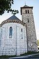 Lovagny -2014-08-28 - IMG 0036.jpg
